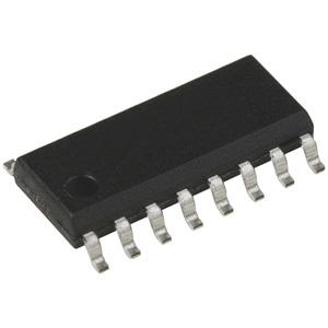 MC14015BDG