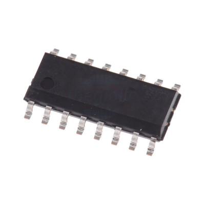 PS2805-4