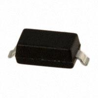 BZT52C5V1 Diode Zener 5.1V 500mW