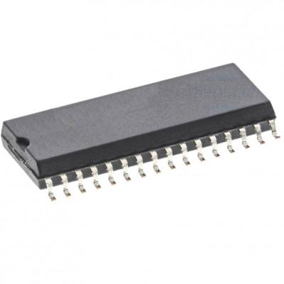 SLRC40001T