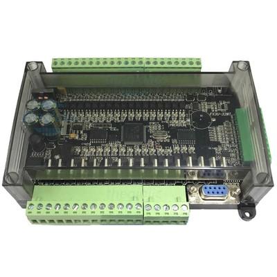 FX3U-24MR Mạch PLC Giao Tiếp RS232