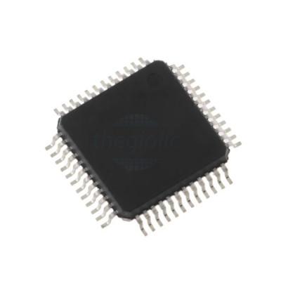 STM32F100C6T6B