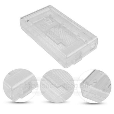 Vỏ Nhựa Arduino MEGA2560 R3