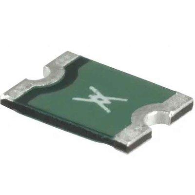 MINISMDC075F-2 Cầu Chì Tự Phục Hồi 1812 13V 750mA
