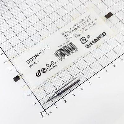 900M-T-I Hakko Típ Hàn 0.2mm