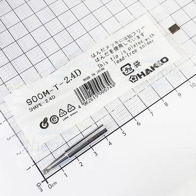 900M-T-2.4D Hakko Típ Hàn 2.4mm