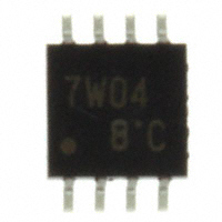 TC7W04FU