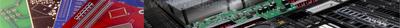 Đặt gia công PCB online