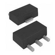 MCP1700T-5002E/MB IC Ổn Áp 5V 250mA