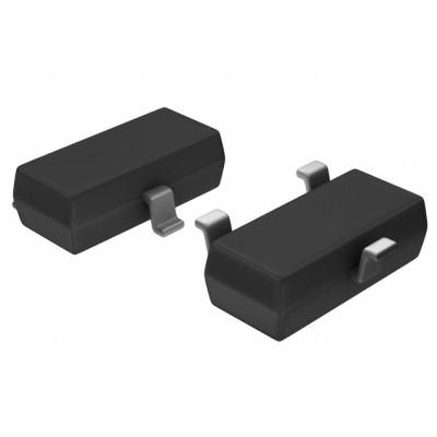 2SA1015LT1-BA PNP SMD Transistor