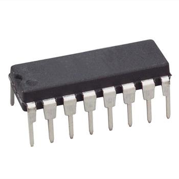MC14094BCPG