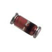 RLZ15B Diode Zener 13.89-14.62V 500mW SMD