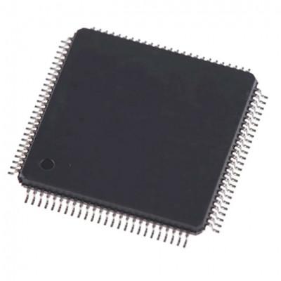 LPC2368FBD100